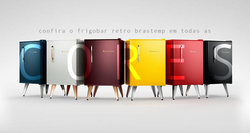 Frigobar