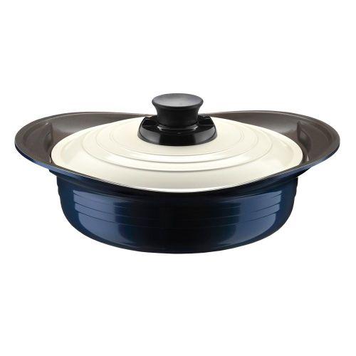 cacarola-cermica-premium-azul-e-bege-com-tampa-roichen-24cm-D_NQ_NP_803240-MLB25952129249_092017-F