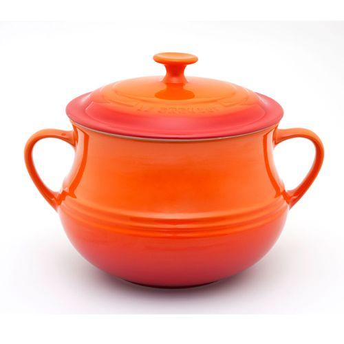 Sopeira-laranja-com-tampa-Le-Creuset