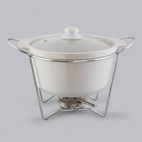 rechaud-de-porcelaa-com-tampa-de-vidro-e-suporte-aramado-com-espiriteira-365x25x21cm-200_amp