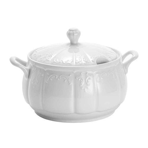 sopeira-limoges-didon-35-litros-porcelana-relevo-wolff-20x16-cm-Carro-de-Mola-1fhCk