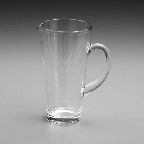 jarra-vidro-agua-rialto-brocca-12lt-Carro-de-Mola-OFXL9