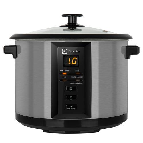 panela-eletrica-chef-ecc20-002