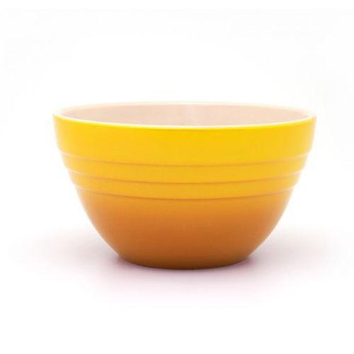 bowlmulti