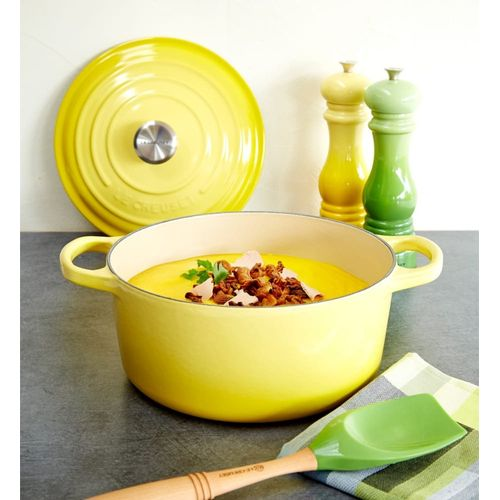 panela-redonda-ferro-tradition-amarelo-dijon-26cm-le-creuset-2