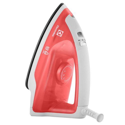 ferro-vapor-electrolux-sib20-127v-ler-anuncio-D_NQ_NP_933789-MLB26949789243_032018-F