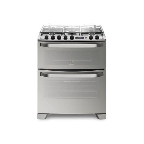 fogao-de-piso-electrolux-5-bocas-acendimento-automatico-grill-com-forno-duplo-76xdr-photo557869424-12-22-1b