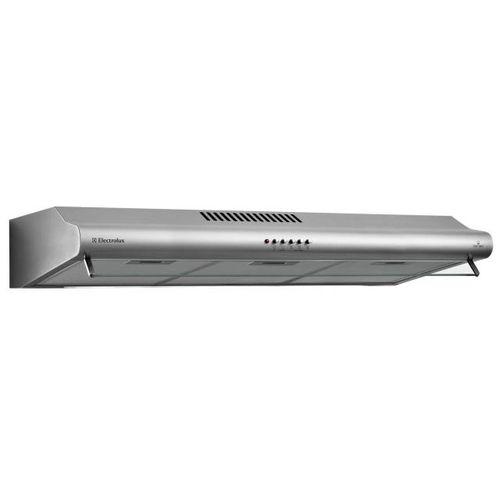 Depurador Electrolux 80cm de Parede Inox (DE80X)