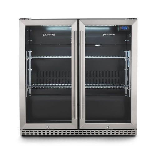 sku-7965